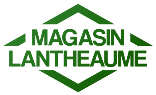 Magasin Lantheaume